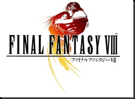 08._final_fantasy_viii