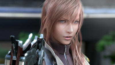 Final_Fantasy_XIII_Large