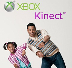 500x_kinect1