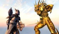 elder-scrolls-iv-oblivion-screenshot-_41