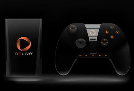 onlive box