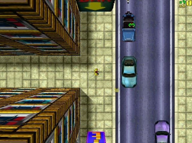 Grand Theft Auto 2010-07-16 05-45-55-04