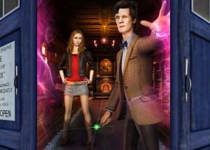 TARDIS DWTAG 3