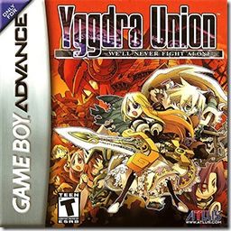 Yggdra_Union_-_We'll_Never_Fight_Alone_Coverart