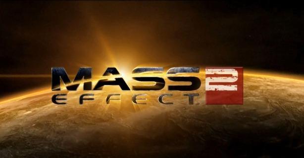 MAss_ Effect_2