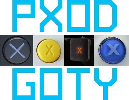 PXOD-GOTY-1