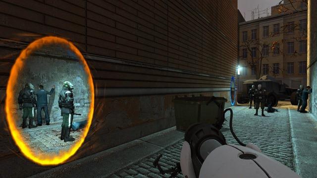 Portal_HL2